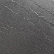 Granito Salsa Stone Black 60x60