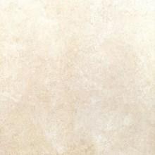 Niro Granite Stone I'Pietra