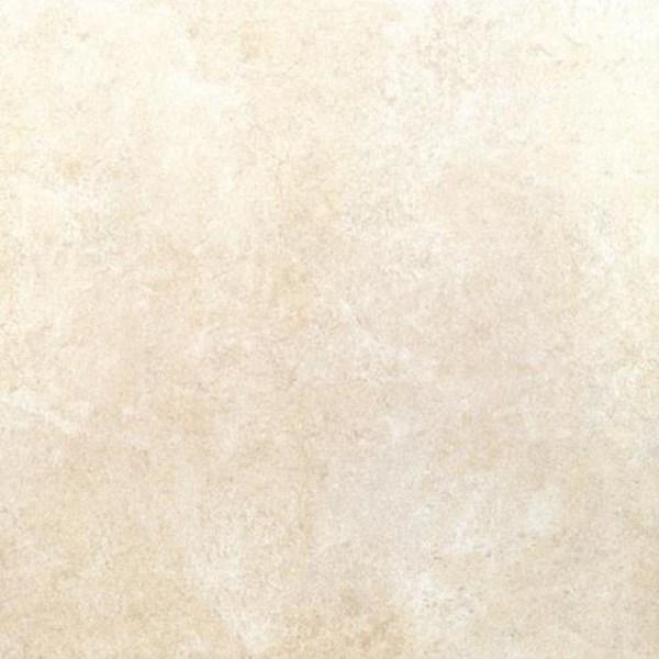 Niro Granite Stone I
