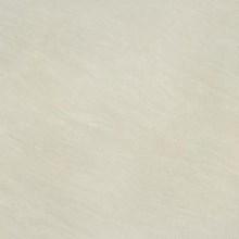 Niro Granite Polar Black
