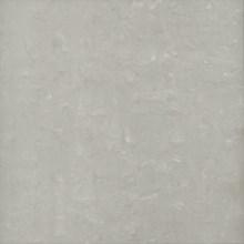 Niro Granite Regal