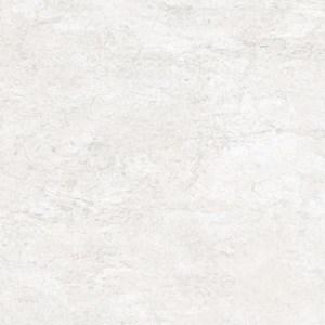 Niro Granite Soaprock (Lite Collection)