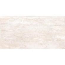 Niro Granite Gray Wood