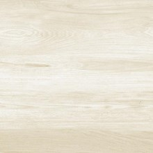 Niro Granite Softwood (EcoForesta)