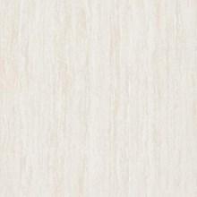Niro Granite Wenge
