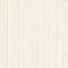 Niro Granite Wood