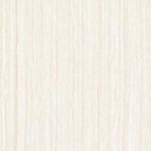 Niro Granite Wood