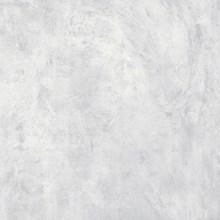 Niro Granite Cementum