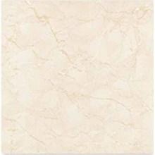 Niro Granite Marbre