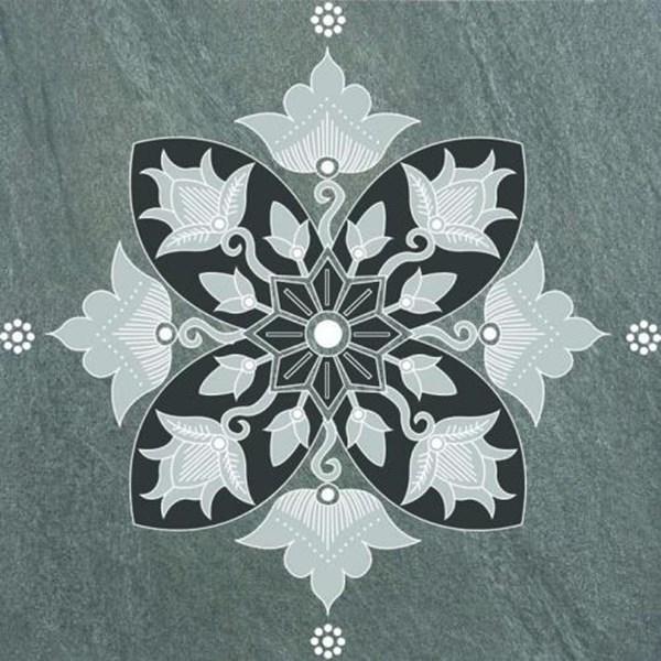 Niro Granite Swatantra