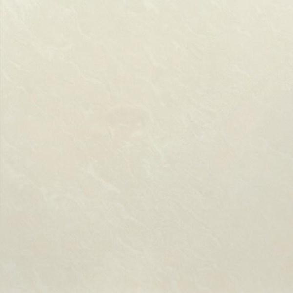 Niro Granite Lucido