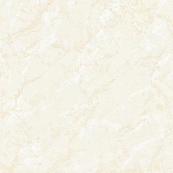 Niro Granite Estilo