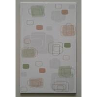 Distributor Keramik Dinding Mulia Signature Altima Green 25x40 3