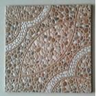 Keramik Lantai Mulia Signature Neo Riogrande Beige 5