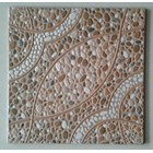 Keramik Lantai Mulia Signature Neo Riogrande Beige 2