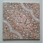 Keramik Lantai Mulia Signature Neo Riogrande Beige 3