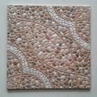 Keramik Lantai Mulia Signature Neo Riogrande Beige 1