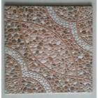Keramik Lantai Mulia Signature Neo Riogrande Beige 4