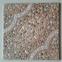 Keramik Lantai Mulia Signature Neo Riogrande Beige Murah 5