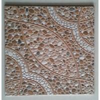 Beli Keramik Lantai Mulia Signature Neo Riogrande Beige 4