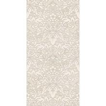 Keramik Dinding Roman dCaliza Damasco W63451 30x60
