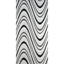 Keramik Dinding Roman dCampania Winter W63706 30x60