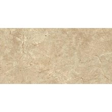 Keramik Dinding Roman dClassy Walnut W63457 30x60