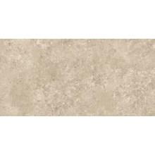 Keramik Dinding Roman dCleopatra Dark Beige W63548 30x60