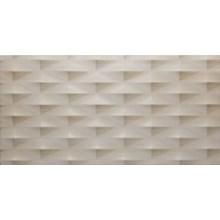 Keramik Dinding Roman dFloresta Rombo W63712 30x60