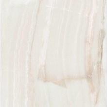 Lantai Keramik Roman dLucent Beige 33527P 30x30