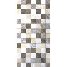Keramik Dinding Roman dMarmo Mosaic W63750 30x60