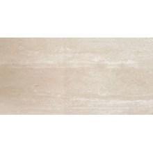 Keramik Dinding Roman dMohave Lite W63514 30x60