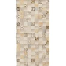 Keramik Dinding Roman Inserto dPulpis Panna 30x60 Kw 1