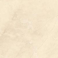 Jual Lantai Keramik Roman dPulpis Panna 33509P 30x30 Kw 1