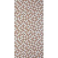 Keramik Dinding Roman dRubix Avana W63720 30x60 Kw 1