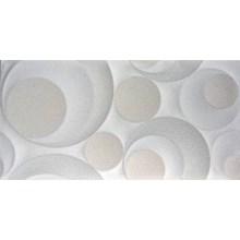 Keramik Dinding Roman dSimpleza Circle W63701 30x60 Kw 1