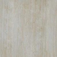 Jual Lantai Keramik Roman dSerio Dark 33354P 30x30 Kw 1