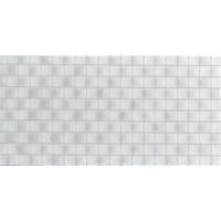 Keramik Dinding Roman Pre-Cut Libra Bianco PWA63706 30x60 Kw 1