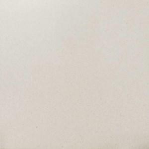 Lantai Keramik Roman Dallas Beige G337212 30x30 Kw 1