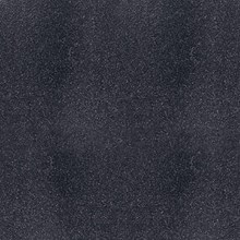 Lantai Keramik Roman Graniti Charcoal G337409 30x3