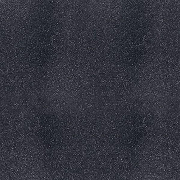 Lantai Keramik Roman Graniti Charcoal G337409 30x30 Kw 1