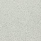 Lantai Keramik Roman Graniti Smoke G337403 30x30 Kw 1 1