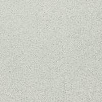 Lantai Keramik Roman Graniti Smoke G337403 30x30 Kw 1