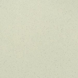 Lantai Keramik Roman Graniti Wheat G337408 30x30 Kw 1