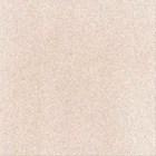 Lantai Keramik Roman Monte Crema G337343 30x30 Kw 1 1