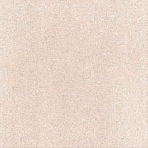 Lantai Keramik Roman Monte Crema G337343 30x30 Kw 1