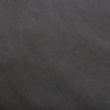 Lantai Keramik Roman Osaka Charcoal G337203 30x30