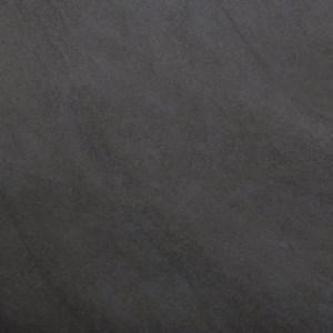 Lantai Keramik Roman Osaka Charcoal G337203 30x30 Kw 1