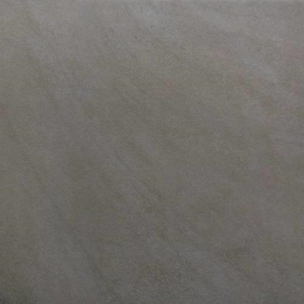 Lantai Keramik Roman Osaka Grey G337202 30x30 Kw 1