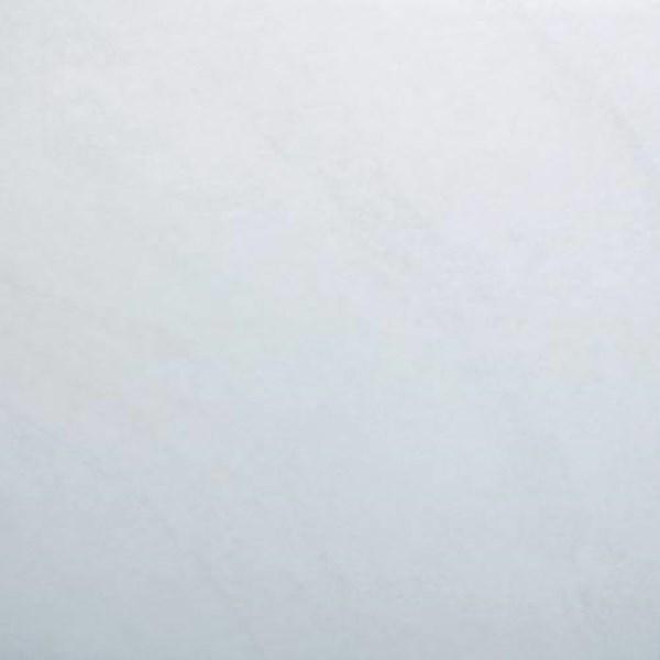 Lantai Keramik Roman Osaka White G337200 30x30 Kw 1